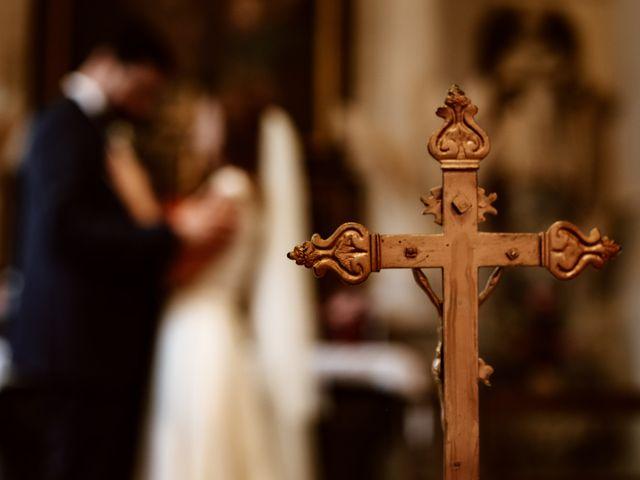 Le mariage de Thomas et Sarah à Deauville, Calvados 51