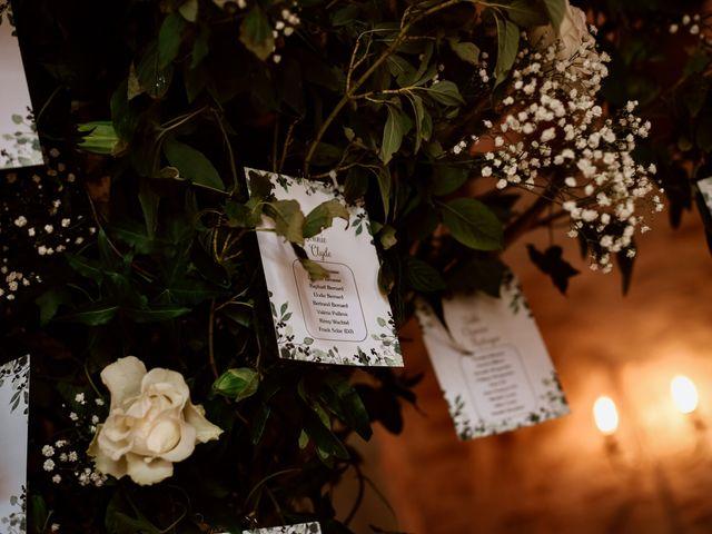 Le mariage de Thomas et Sarah à Deauville, Calvados 68