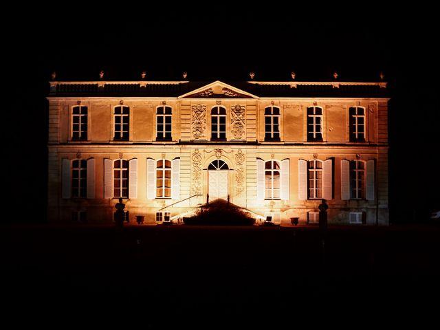 Le mariage de Thomas et Sarah à Deauville, Calvados 105