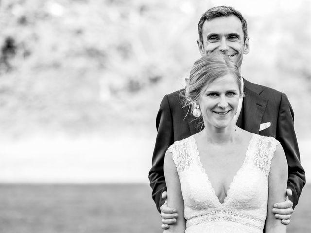Le mariage de Paul Arthur et Aurélie à Poitiers, Vienne 80
