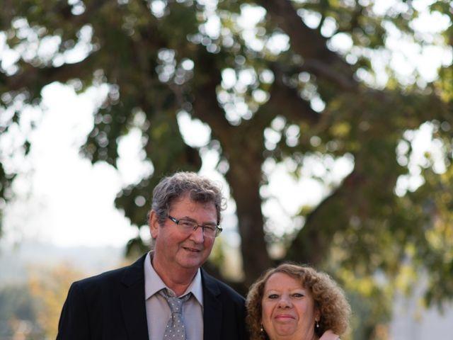 Le mariage de Sebastien et Aurélie à Yerres, Essonne 14