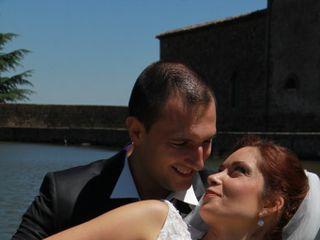 Le mariage de Loïc et Noémie 3
