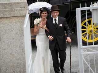 Le mariage de Valérie et Philippe 3