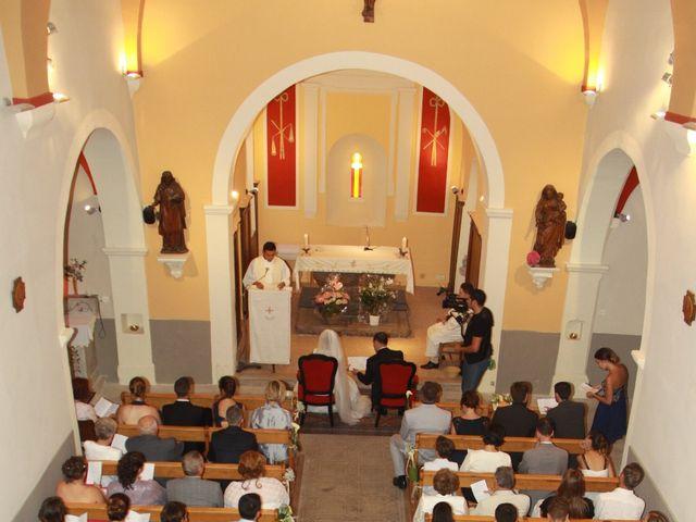 Le mariage de Noémie et Loïc à Saint-Michel-sur-Rhône, Loire 52