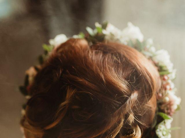 Le mariage de Franck et Magali à Gournay-sur-Marne, Seine-Saint-Denis 26