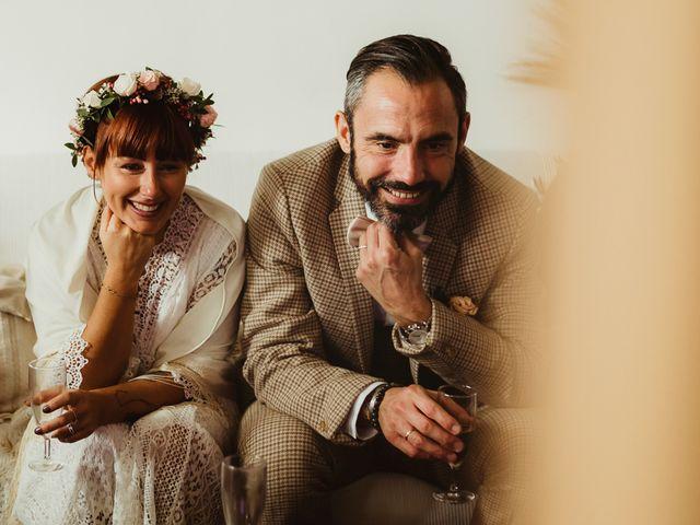 Le mariage de Franck et Magali à Gournay-sur-Marne, Seine-Saint-Denis 92
