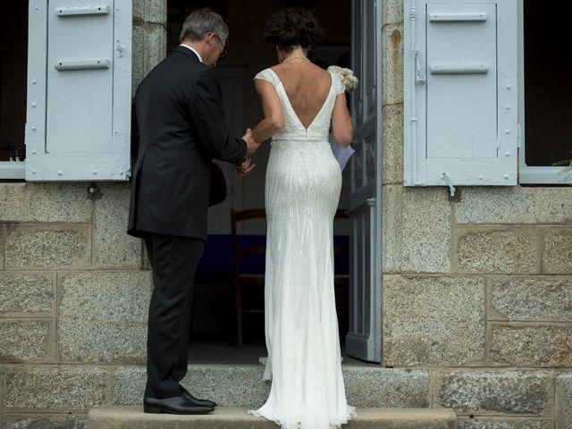 Le mariage de Philippe et Valérie à Limoges, Haute-Vienne 7