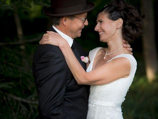 Le mariage de Philippe et Valérie à Limoges, Haute-Vienne 24
