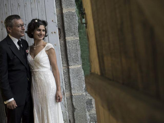 Le mariage de Philippe et Valérie à Limoges, Haute-Vienne 38