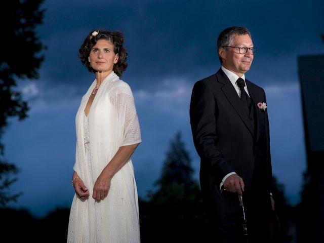 Le mariage de Valérie et Philippe