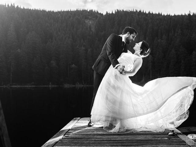 Le mariage de Christian et Emilie à Haguenau, Bas Rhin 60