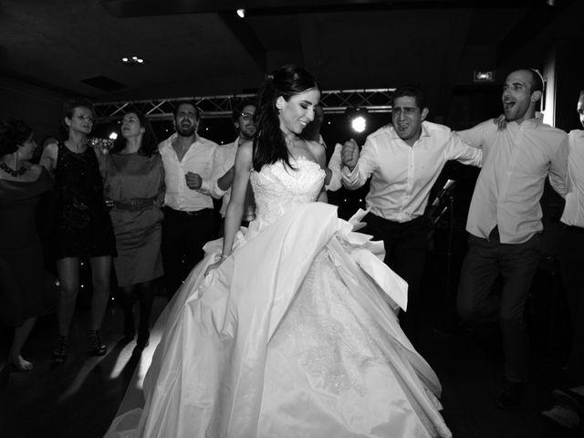 Le mariage de Yohan et Sarah à Sainte-Geneviève-des-Bois, Essonne 56