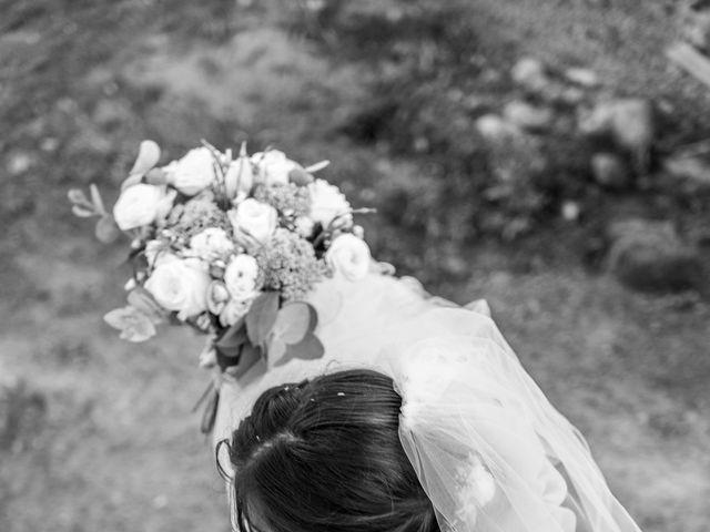 Le mariage de Gaëtan et Sylvana à Garlin, Pyrénées-Atlantiques 59