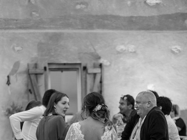 Le mariage de Gaëtan et Sylvana à Garlin, Pyrénées-Atlantiques 61