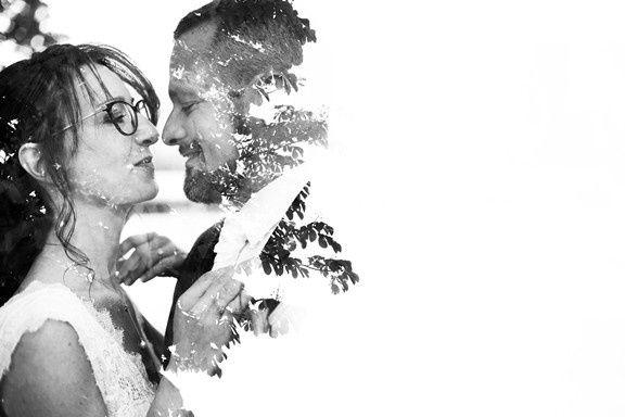 Le mariage de Julien et Cécile à Oytier-Saint-Oblas, Isère 15