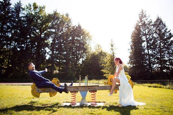 Le mariage de Julien et Cécile à Oytier-Saint-Oblas, Isère 17