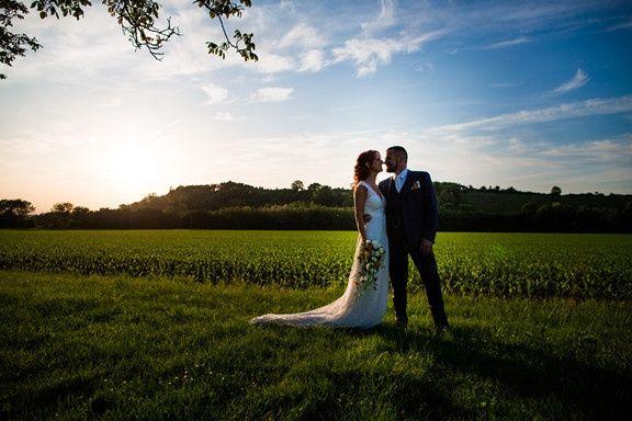 Le mariage de Julien et Cécile à Oytier-Saint-Oblas, Isère 22
