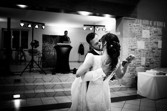 Le mariage de Julien et Cécile à Oytier-Saint-Oblas, Isère 31