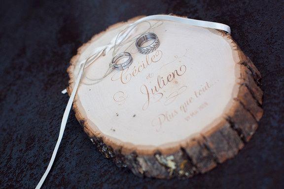 Le mariage de Julien et Cécile à Oytier-Saint-Oblas, Isère 36
