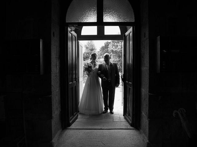 Le mariage de Germain et Stéphanie à Gouesnou, Finistère 103