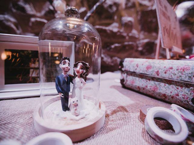 Le mariage de Germain et Stéphanie à Gouesnou, Finistère 214