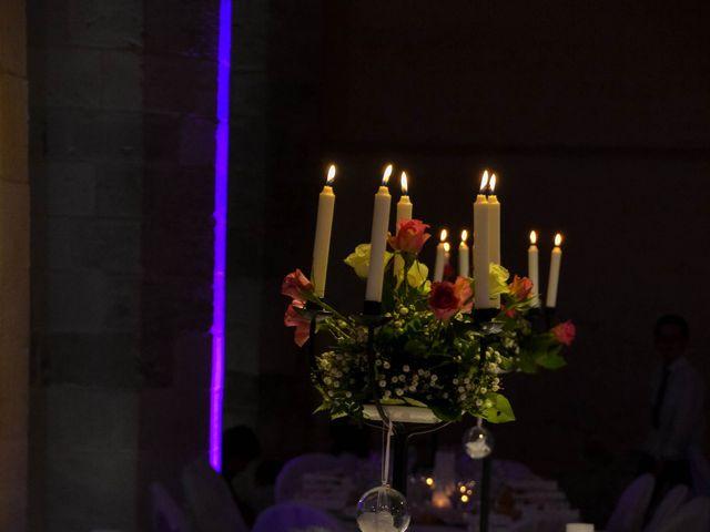 Le mariage de Eloïse et Julien à Louvigny, Calvados 27