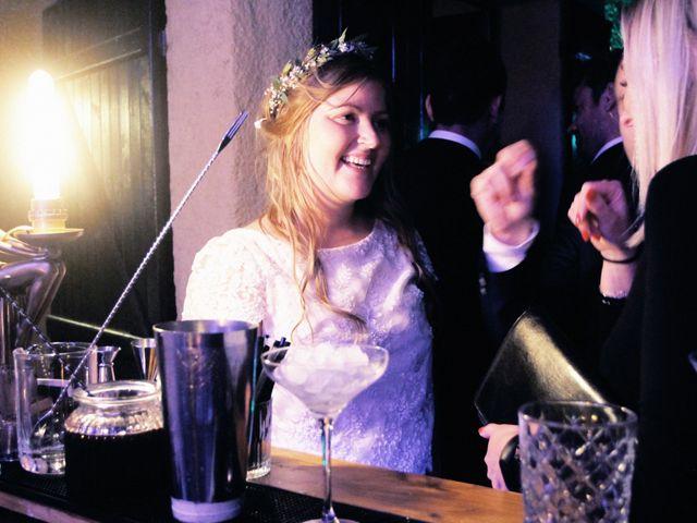 Le mariage de Lars et Gitte à Perpignan, Pyrénées-Orientales 8