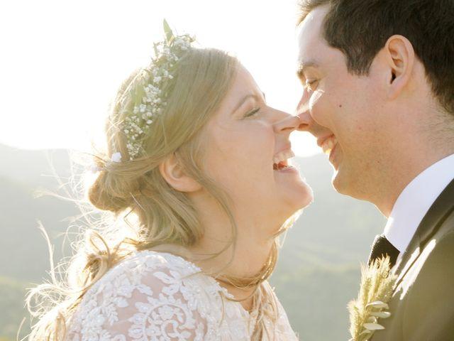 Le mariage de Lars et Gitte à Perpignan, Pyrénées-Orientales 30