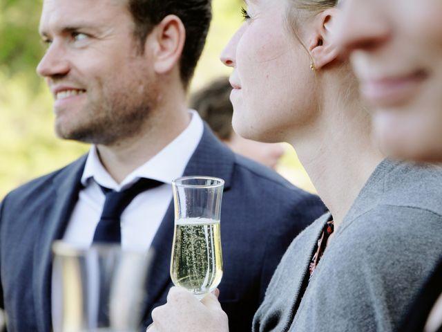 Le mariage de Lars et Gitte à Perpignan, Pyrénées-Orientales 36