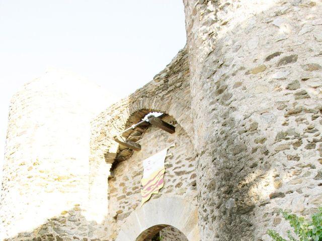Le mariage de Lars et Gitte à Perpignan, Pyrénées-Orientales 40