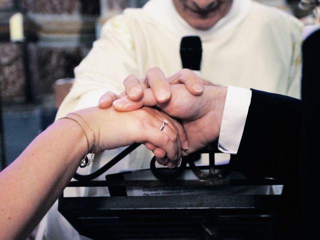 Le mariage de Lars et Gitte à Perpignan, Pyrénées-Orientales 55