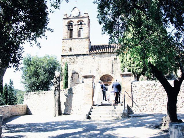 Le mariage de Lars et Gitte à Perpignan, Pyrénées-Orientales 65