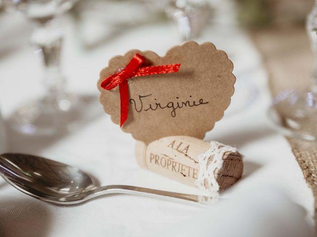 Le mariage de Eric et Christelle à Cognac, Charente 26