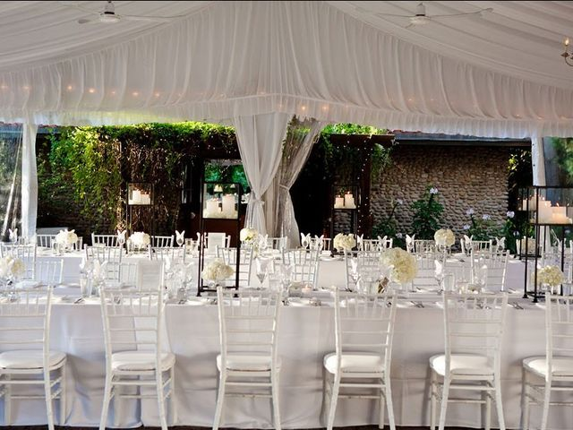 Le mariage de Kim et Jean à Vanves, Hauts-de-Seine 4