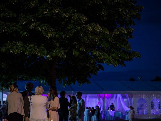 Le mariage de Simon et Audrey à Montpellier, Hérault 21