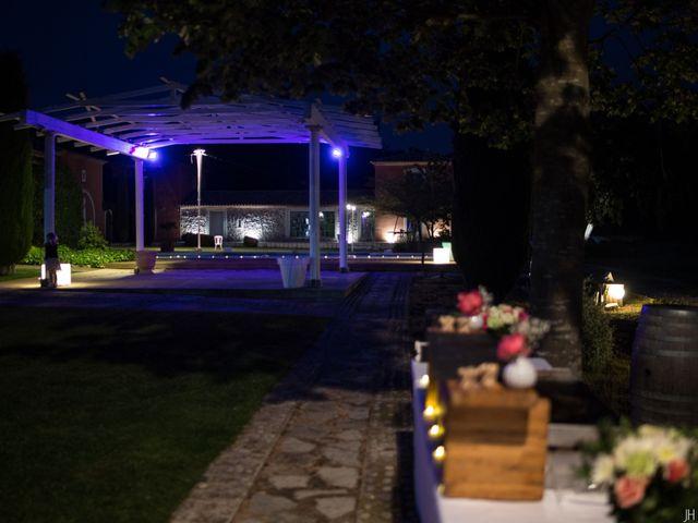 Le mariage de Simon et Audrey à Montpellier, Hérault 22