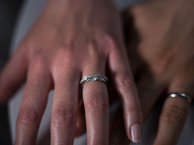 Le mariage de Simon et Audrey à Montpellier, Hérault 25