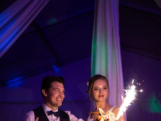 Le mariage de Simon et Audrey à Montpellier, Hérault 26