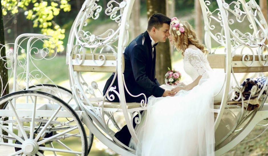 Le mariage de Kim et Jean à Vanves, Hauts-de-Seine