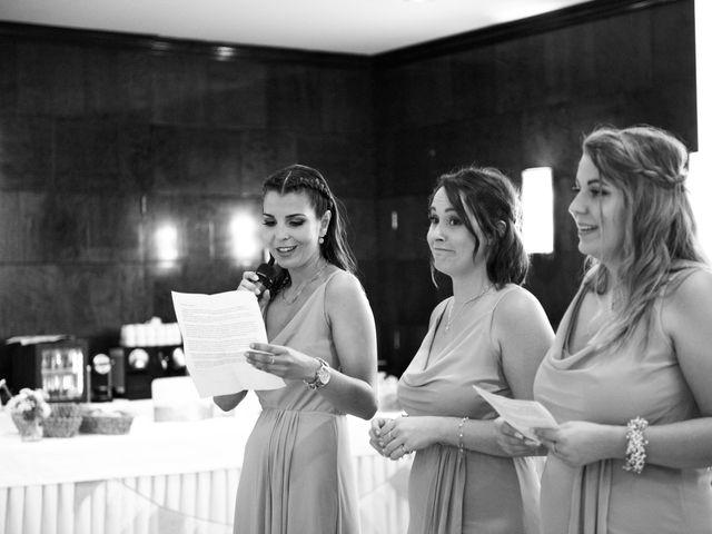 Le mariage de Yannick et Christelle à Montreux, Vaud 102