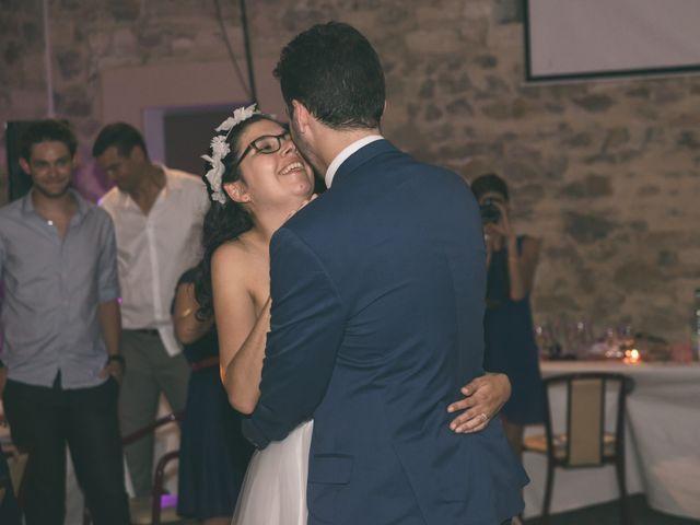 Le mariage de Audric et Anaïs à Lavérune, Hérault 42