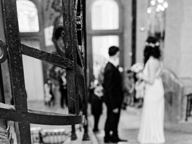 Le mariage de Jean Pierre et Elodie à Lille, Nord 16