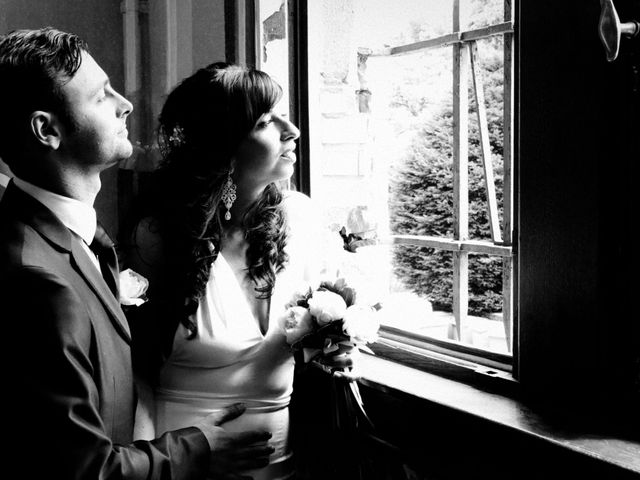Le mariage de Jean Pierre et Elodie à Lille, Nord 23