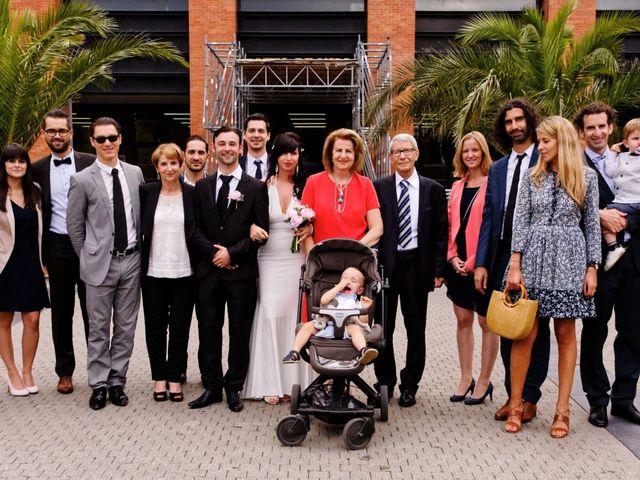 Le mariage de Jean Pierre et Elodie à Lille, Nord 25