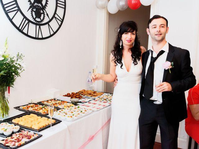 Le mariage de Jean Pierre et Elodie à Lille, Nord 30