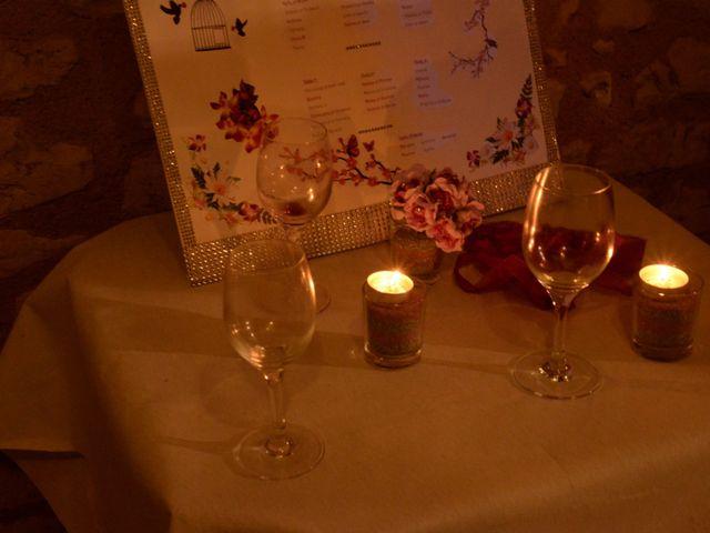 Le mariage de Brice et Deborah à Loches, Indre-et-Loire 25
