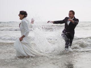 Le mariage de Emilie et Tanguy 3