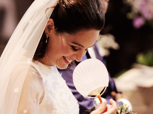 Le mariage de Alban et Pauline à Montpellier, Hérault 22