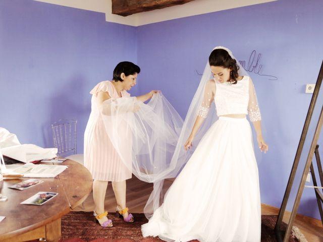 Le mariage de Alban et Pauline à Montpellier, Hérault 36