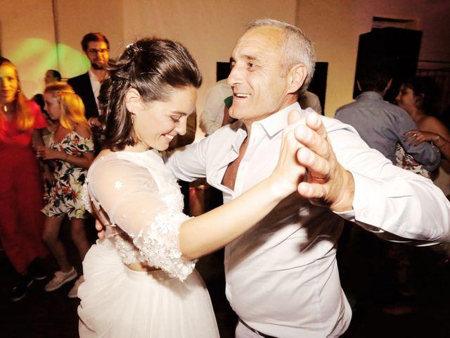 Le mariage de Alban et Pauline à Montpellier, Hérault 72